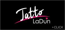 LaDun(ラドュン)TATTO(タトゥー)