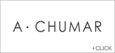 A・CHUMAR(アチューマー)リ・ベイビー角質クリアピーリングジェル 70ml