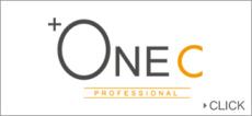 +ONEC(プラワンシー)