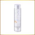 プラワンシー モイスチャーフェイスローション(化粧水)150ml